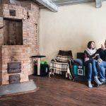 Жить в деревне и зарабатывать от 500 долларов: откровения переехавших из города в деревню