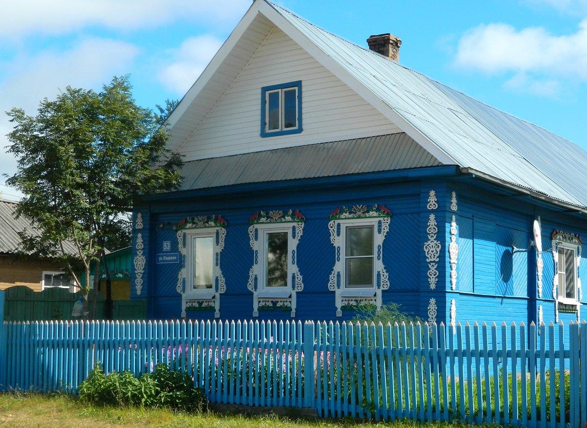 японская домик в деревне недорого с фото район московской