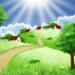 Преимущества автономной газификации