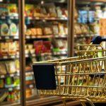 Жители США воруют еду из супермаркетов, чтобы выжить